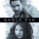 """Eagle Eye"" Movie Features Indianapolis – Not Really!"