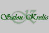 Salon Krelic in Fishers