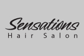 Sensations Salon Indianapolis