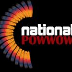 National Powwow XVI Celebration Returns to Hendricks County, July 3-6