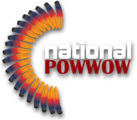 National_Powwow_Logo