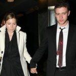 Jessica Biel and Justin Timberlake No Show Indiana Live Casino