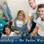 """Understanding How to Lose the """"Butler Way"""""""