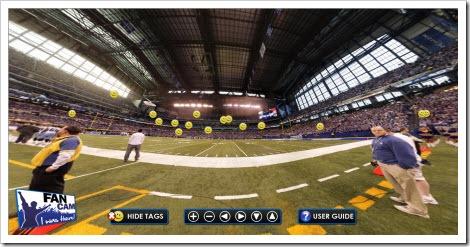 colts-360-degree-fan-cam