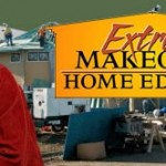 Indianapolis Gets Season Finale Extreme Home Makeover