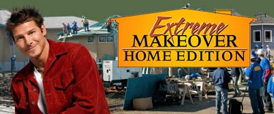 extreme-makeover-indy