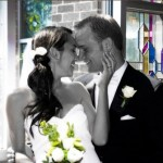 Forward Photography Capturing Memories in Indianapolis