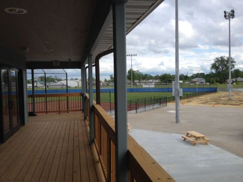 hendricks-county-athletic-facility-02