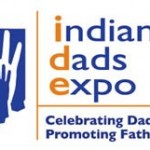 Register Now to Attend Indiana Dads Expo on May 21st