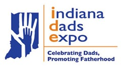 indiana-dads-expo