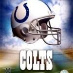 Indianapolis Colts 2009 Season