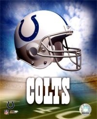 indianapolis-colts-helmet