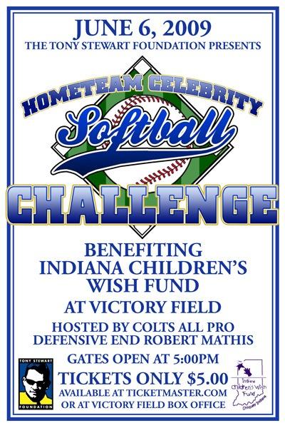 indianapolis-hometeam-celebrity-softball-challenge-2009