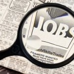 Broke Unemployment Fund Fix – Charge Employers More