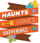 Visit Hendricks County Fall Campaign to Focus on Weekend Getaways