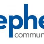 CJ McClanahan Presents Thrivemap on Friday
