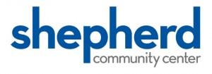 logo-shepherd-community