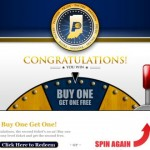 Win Free Tickets to Pacers and Other Prizes
