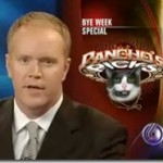 Pancho's Picks on WRTV6?