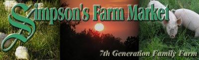 simpson-family-farm-logo