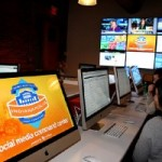 Will There Be An Indy 500 Social Media Command Center